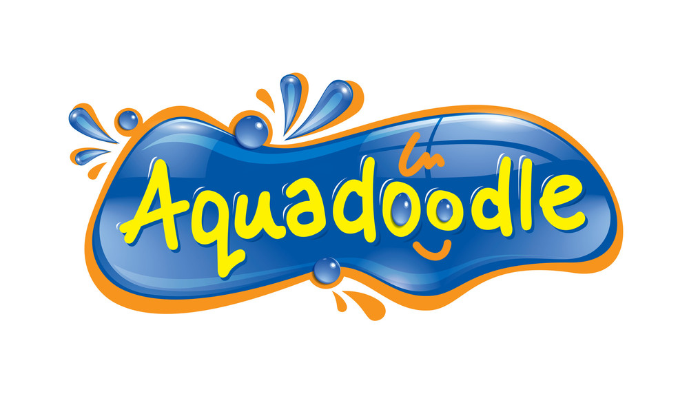 RS4591_Aquadoodle_New_logo-scr.jpg